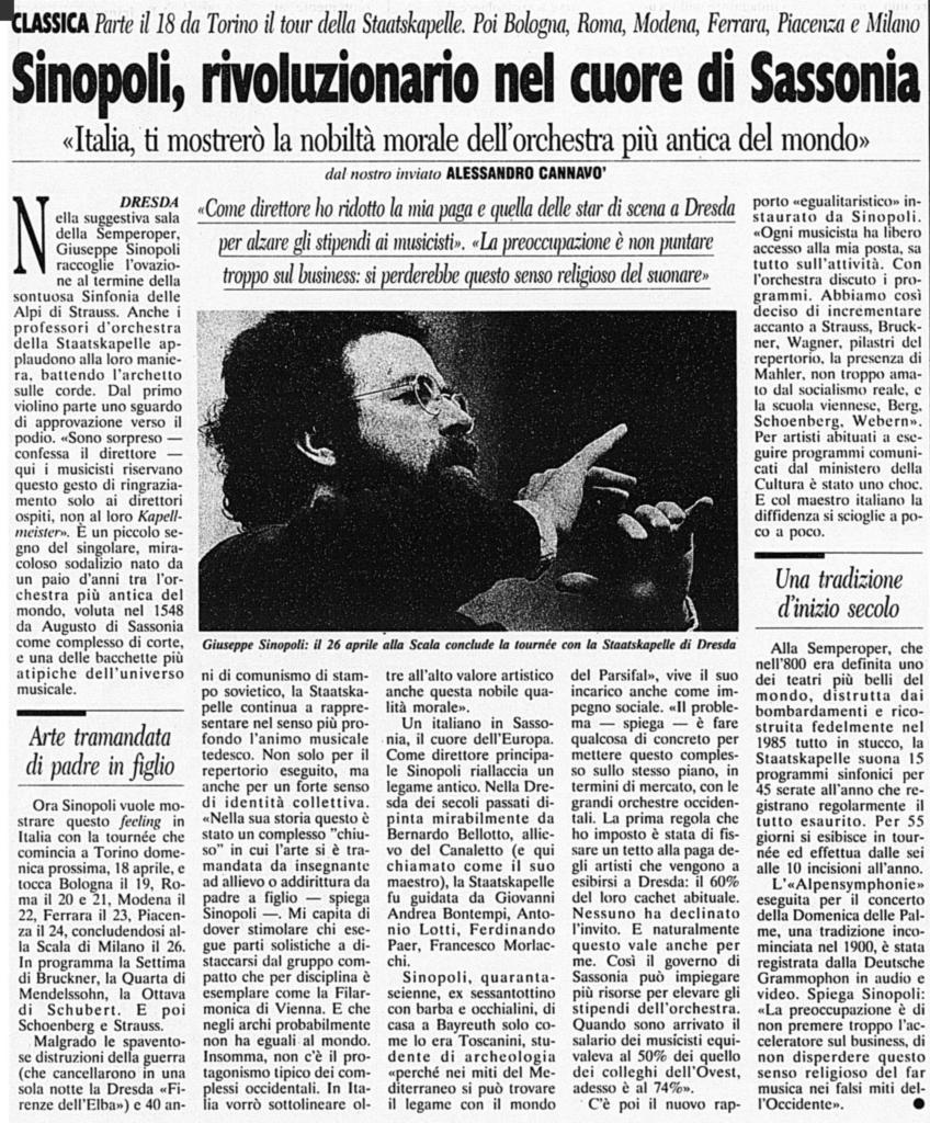 13-aprile-1993