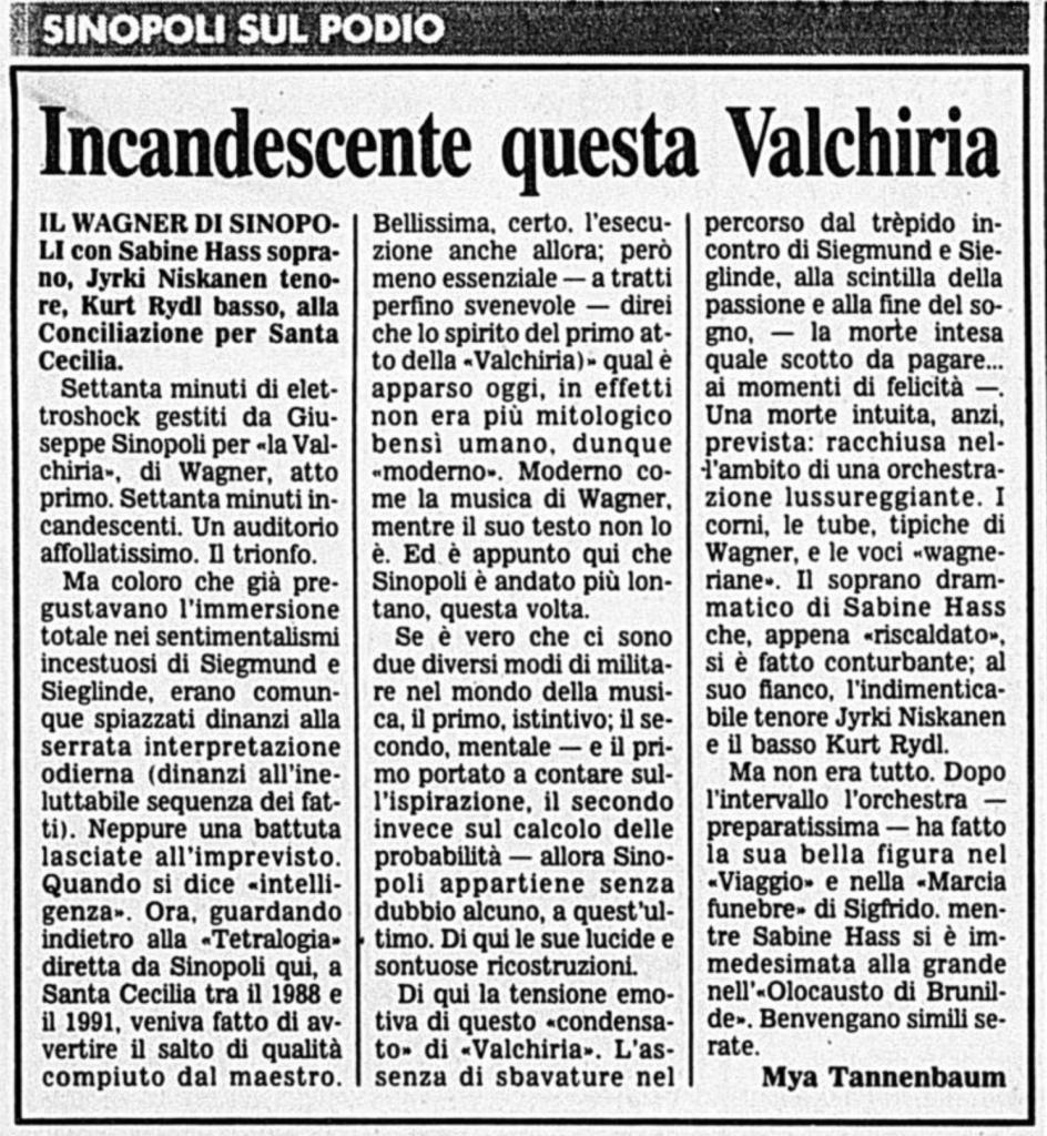 14-ovembre-1995-m-tannembaum