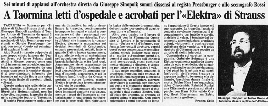 14-settembre-1992-cella-franca-taormina