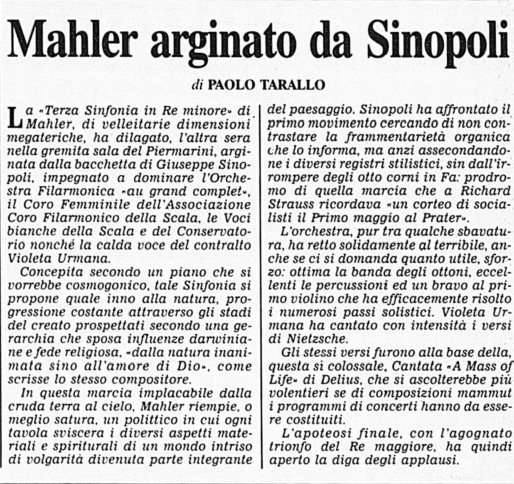 15-maggio-1997-mahler