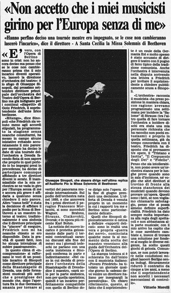 19-giugno-1990
