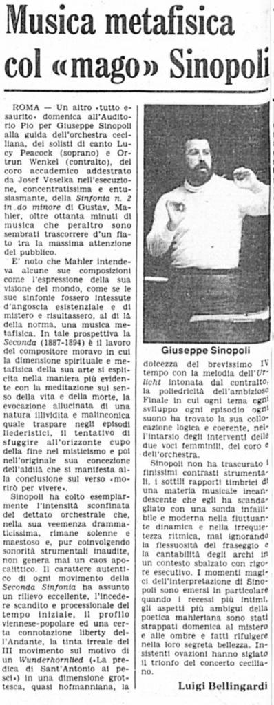 25-ottobre-1983