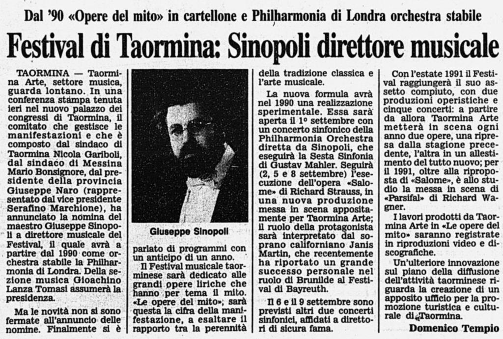 29-agosto-1989-tempio-domenico-taormina