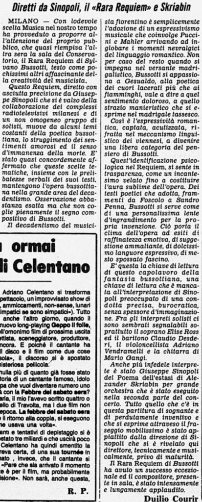 5-novembre-1978-il-fascino-di-bussotti