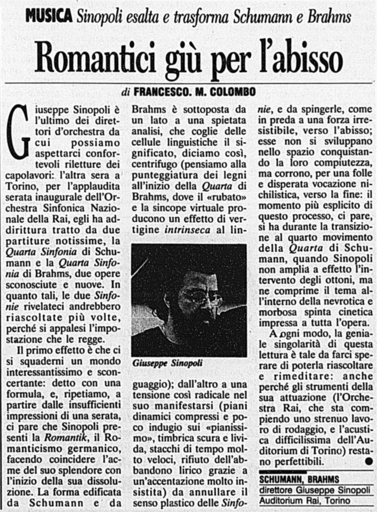 sabato-1-ottobre-1994-colombo-francesco-rcs
